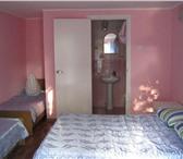 Foto в Отдых и путешествия Гостиницы, отели Сдается жилье для отдыха в Витязево в 2011 в Новокузнецке 200