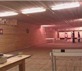 Фотография в Спорт Спортивные школы и секции Стрельба из лука-спорт, доступный каждому, в Москве 0