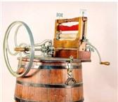 Foto в Электроника и техника Стиральные машины ремонт стиральных машин автомат на дому у в Великом Новгороде 0