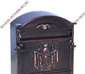 Фотография в Мебель и интерьер Офисная мебель Ищете металлическую мебель? Значит, Вы прекрасно в Нижнем Новгороде 0
