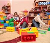 Фото в Для детей Детские сады Квартал Невский. Педагог. У себя дома принимаю в Барнауле 8000