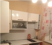 Фотография в Недвижимость Аренда жилья Сдается однокомнатная квартира по адресу в Ростове-на-Дону 10000