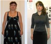 Foto в Красота и здоровье Похудение, диеты Появились лишние килограммы? Даже занимаясь в Саратове 0