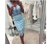 Foto в Одежда и обувь Женская одежда Интернет-магазин Look Like Moda предлагает в Раменское 0