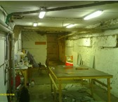 Фотография в Недвижимость Аренда нежилых помещений Теплое помещение 84 кв.м. в административном в Владивостоке 30000