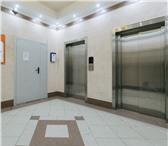 Foto в Недвижимость Квартиры На продажу предлагается самая большая светлая в Новосибирске 3500000