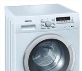 Foto в Электроника и техника Стиральные машины Ремонт автоматических стиральных машин. Выезд в Старом Осколе 200