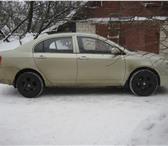 Продаю автомобиль 4022415 Lifan Solano (620) фото в Орле