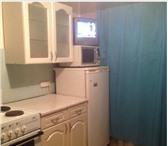Изображение в Недвижимость Аренда жилья Сдам на длительный срок 1-к квартиру 35 кв.м в Москве 15000