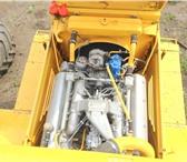 Foto в Авторынок Трактор Продается сельскохозяйственный трактор кировец в Воронеже 1499000