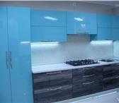 Фото в Мебель и интерьер Кухонная мебель комплект мебели для кухни, размер 3,6 м., в Астрахани 400000