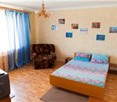 Фото в Отдых и путешествия Гостиницы, отели Красный проспект, 188.Станция метро прямо в Новосибирске 1500
