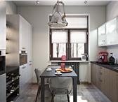 Foto в Строительство и ремонт Дизайн интерьера Мы оказываем широкий спектр услуг - дизайн в Балашихе 1500