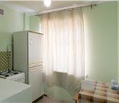 Изображение в Недвижимость Аренда жилья Отличная однокомнатная квартира со всей мебелью в Тюмени 6000