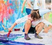 Foto в Для детей Детские магазины А мы снова приглашаем вас на наши сенсорные в Москве 0