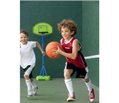 Foto в Спорт Спортивные школы и секции Внимание! Начинается набор в группу по баскетболу в Кемерово 1