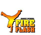 Изображение в Работа Работа для студентов В школу современного танца требуется тренер в Ставрополе 5000