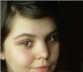 Foto в Работа Работа для подростков и школьников Мне 15 лет. Готова к любой работе. в Оренбурге 3000
