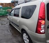 Продажа авто 4353111 ВАЗ Largus фото в Санкт-Петербурге