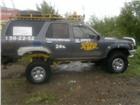 Foto в Авторынок Автосервис, ремонт Автоэлектрик,отогрев авто,техпомощь на дороге,вскрытие в Иркутске 500