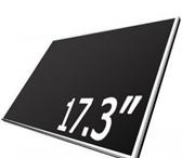 Foto в Компьютеры Ноутбуки новые оригинальные матрицы высокое качество, в Астрахани 3050