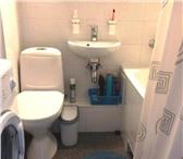 Фотография в Недвижимость Аренда жилья Предлагается в аренду однокомнатная квартира в Тюмени 4000