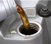 Фото в Авторынок Моторные масла Покупаем масла автомобильные,масла дизельные в Красноярске 0