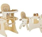 Foto в Для детей Детская мебель Продам детский стульчик. Стул предназначен в Ижевске 2700
