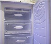 Foto в Электроника и техника Холодильники Продам морозильную камеру. б/у в хорошем в Оренбурге 6000