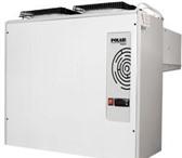 Foto в Электроника и техника Холодильники Организация продаст моноблок холодильный в Йошкар-Оле 0