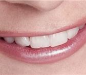 Foto в Красота и здоровье Стоматологии Стоматология в Рязани Европейского уровня. в Ульяновске 0
