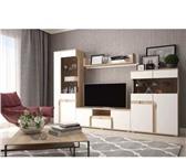Foto в Мебель и интерьер Мебель для спальни Наша компания продает мебель с 2009 года. в Москве 11908