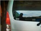 Фотография в Авторынок Аварийные авто продам ниссан серена тс24 QR20DE 2003г после в Иркутске 283000