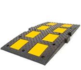 Изображение в Строительство и ремонт Строительные материалы ООО Дорожные системы реализует искусственные в Краснодаре 416
