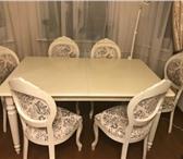 Изображение в Мебель и интерьер Мебель для гостиной Продаётся гостиная, коллекция «Оскар», фабрика в Москве 200000