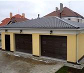 Изображение в Строительство и ремонт Строительство домов Строительство гаражей под ключ! Все виды в Екатеринбурге 1000