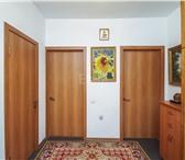 Изображение в Недвижимость Квартиры продается однокомнатная квартира. один собственник. в Тюмени 3100000