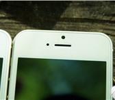 Изображение в Телефония и связь Мобильные телефоны Копия iPhone 5s на платформе Java - это качественная в Краснодаре 4990