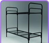 Изображение в Мебель и интерьер Мебель для спальни Вам нужны качественные кровати металлические в Челябинске 850