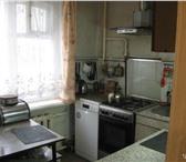 Фотография в Недвижимость Квартиры Продам 3-х комнатную квартиру(Уралмаш),распашонка, в Екатеринбурге 2730000