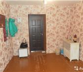 Foto в Недвижимость Комнаты Продается комната на Т/С, в комнате есть в Нижнем Тагиле 420