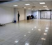 Фото в Недвижимость Коммерческая недвижимость Сдается помещение 140 м2 в отдельно стоящем, в Челябинске 70000