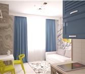 Foto в Недвижимость Агентства недвижимости Современный человек желает иметь свое абсолютное в Москве 1370000