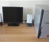 Изображение в Компьютеры Компьютеры и серверы Процессор: AMD Athlon (tm) 64 X2 Dual Core в Ростове-на-Дону 5500