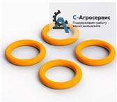 Фотография в Авторынок Автозапчасти изготовление резиновых колец . Кольцо резиновое в Чебоксарах 3