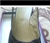 Foto в Одежда и обувь Женская обувь Продаю новые босоножки на небольшой платформе.37размер в Владикавказе 2000