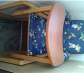 Foto в Для детей Детская мебель Срочно продам стульчик для кормления, он в Улан-Удэ 1000
