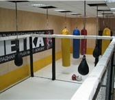 Foto в Спорт Спортивные клубы, федерации Файтбоксинг – это профессионально - в Нижнем Новгороде 0