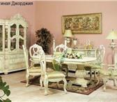 Foto в Мебель и интерьер Мебель для гостиной Широчайший ассортимент мебели Китая и Италии в Москве 0