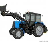 Foto в Авторынок Погрузчик леса Продаем Погрузчики фронтальные на трактор в Тюмени 130000